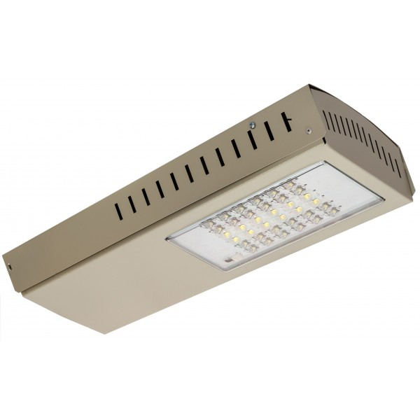 Corp stradal LED Orion 1M 80W