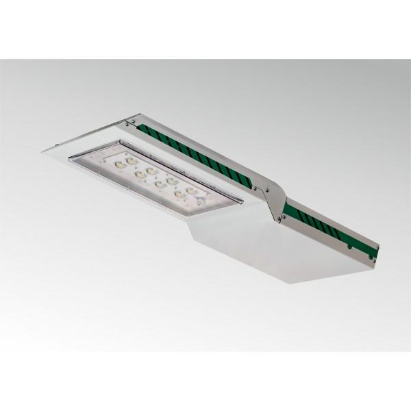 Corp stradal LED Radiant 1M 70W