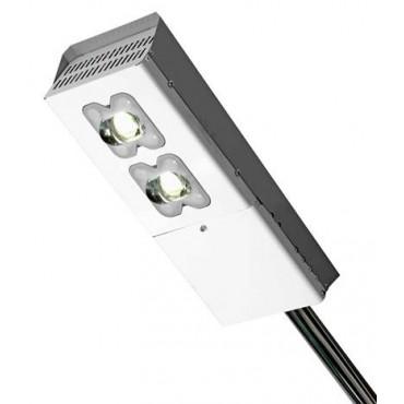 Corp stradal LED Solaris 2M 70W