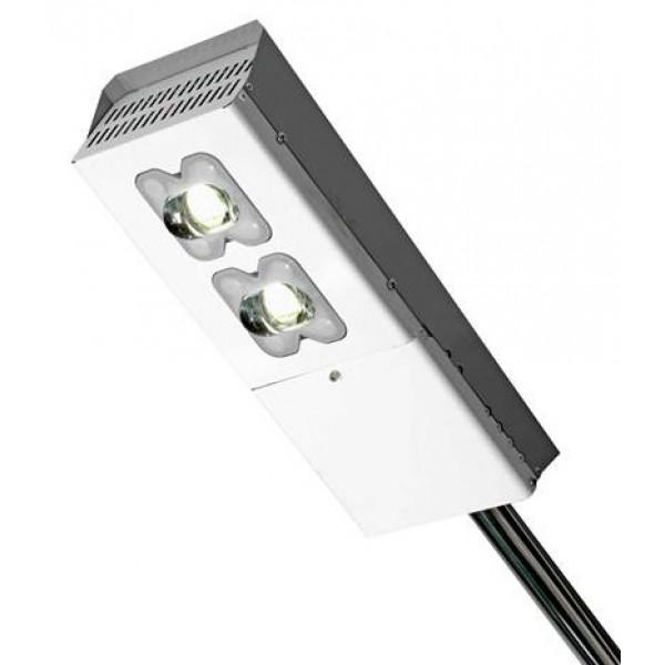 Corp stradal LED Solaris 2M 70...
