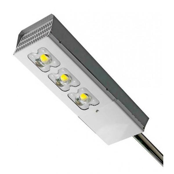 Corp stradal LED Solaris 3M 105W