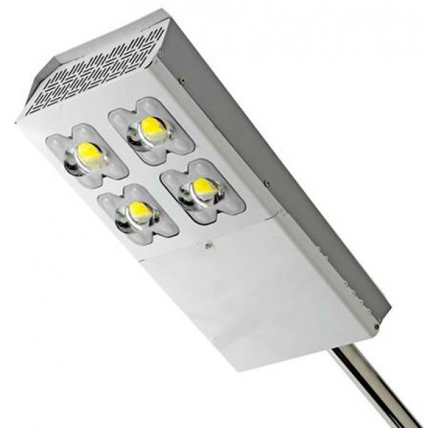 Corp stradal LED Solaris 4M 12...