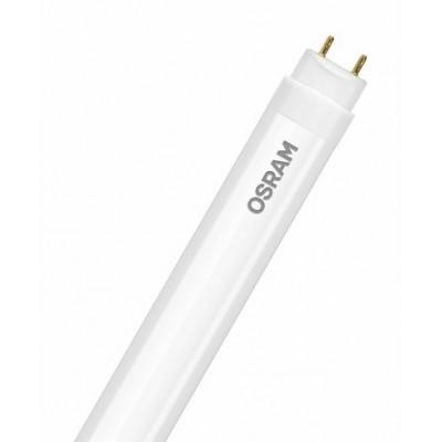 Tub LED Osram 17W Balast electro-magneti...